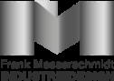 Messerschmidt-Industriedesign | Ballastgewichte | Stahl und Beton nach Mass