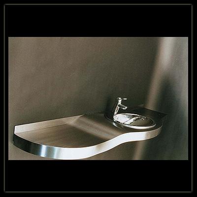 industriedesign-waschtisch